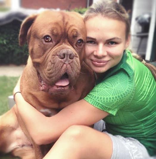 justina_with_loukia