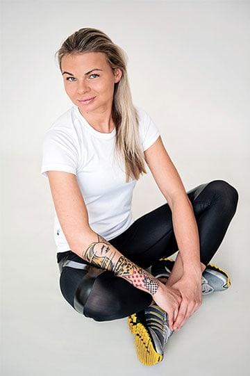 justina_personal_trainer_london